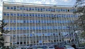 IZJZV: Blagi skok broja novoobolelih od korona virusa u Novom Sadu