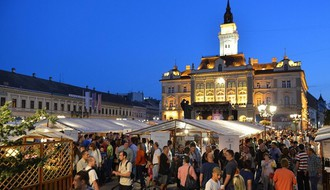 "Danas počinje ""Interfest"": Tri dana vrhunske zabave za ljubitelje vina"
