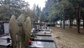 MATIČNA KNJIGA UMRLIH: Preminulo četrdeset sedmoro Novosađana