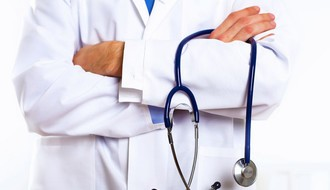 Novi Zakon o zdravstvu bi trebalo da uvede puno kvalitetnih novina u dosadašnju praksu