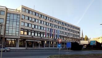 SKUPŠTINA GRADA: Usvojen završni račun budžeta Novog Sada za prošlu godinu