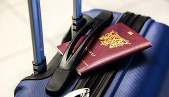 Od danas dostupan Digitalni zeleni sertifikat koji olakšava putovanja
