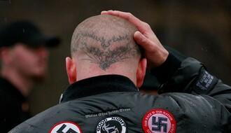 Iskreni, mladi i nezaposleni: Minimalne kazne za neonaciste