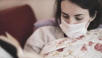 Simptomi delta soja korona virusa se donekle razlikuju od prvobitnog virusa
