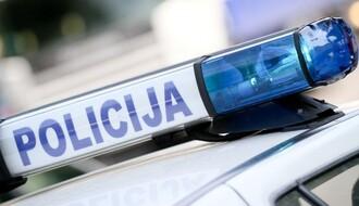 Policija identifikovala mladića odgovornog za nanošenje teških povreda