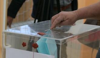 Omogućen uvid u birački spisak, a izmenu podataka je moguće zahtevati do 4. aprila