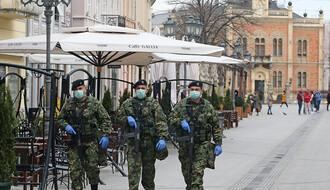 Maja Gojković: Poslanici će se sastati narednih dana da ukinu vanredno stanje