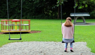 ZA MLADE: Besplatni saveti psihologa u Novosadskom humanitarnom centru