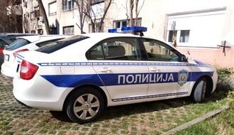 Dvojica zaposlenih u Novom Sadu oštetili firmu za više od 28 miliona dinara