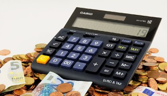 Gradski budžet u plusu nakon prodaje zemljišta kod Spensa