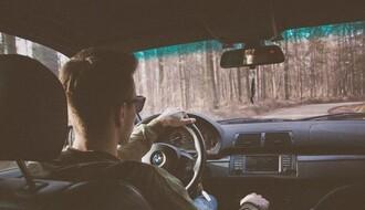 Nova ograničenja za vozače ispod 19 godina