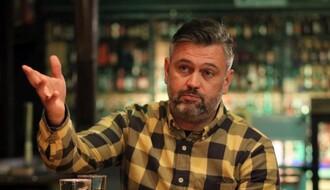 """Miloš Maslovarić, ugostitelj: """"Lazino tele"""" ne bi moglo da opstane samo od rokenrola"""