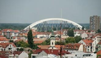 Više od 500 ulica u Novom Sadu bez imena