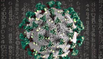 BIRN: Podaci o pravom broju zaraženih i umrlih od korona virusa skrivani od javnosti