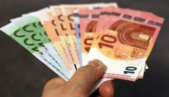 Istraživanje otkrilo koliku platu priželjkuju građani Srbije