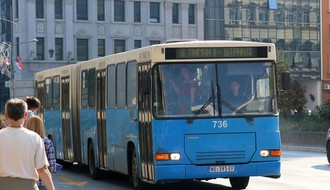 RAZLIČITA TUMAČENJA: Računovođe nisu sigurne  da li treba skupljati račune od prevoza, Ministarstvo ćuti