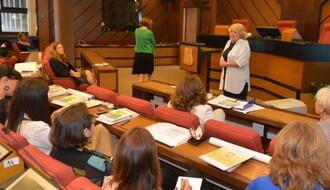 SKUPŠTINA GRADA: Novi Sad na putu strateškog planiranja javnog zdravlja  (FOTO)