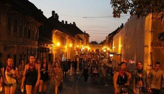 """""""Safe Events Serbia"""" predložili mere koje će festivale učiniti """"najbezbednijim mestima okupljanja"""""""