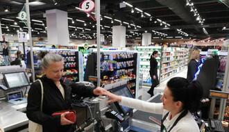 NAŠA TEMA: Omiljeni trgovci u novosadskim marketima