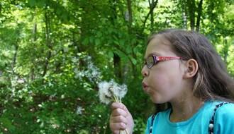 PRED SVETSKI DAN VIDA: Na prvi pregled kod oftamologa već sa četiri godine