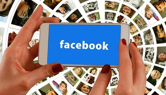 """USKORO: Fejsbuk će nas """"uhoditi"""" i u prodavnicama"""