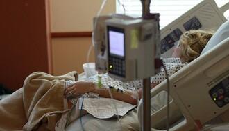 """Lek """"Remdesivir"""" od danas dostupan i kovid pacijentima u Srbiji"""