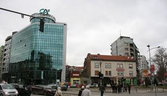Dosta je bilo: Urbanističko uništavanje Novog Sada