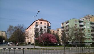 IZNENAĐENJE: U Novom Sadu povećan porez na imovinu