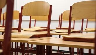 TIODOROVIĆ: Zatvorićemo škole i fakultete ako na dnevnom nivou bude više od 500 zaraženih