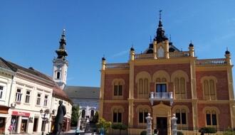 021: Vlada Srbije prebacila Eparhiji bačkoj novac namenjen privatnim preduzećima