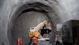 """""""PUTEVI SRBIJE"""": Izgradnja Fruškogorskog koridora mogla bi da počne već na proleće"""