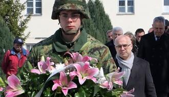 Položeni venci u znak sećanja na poginule u NATO bombardovanju