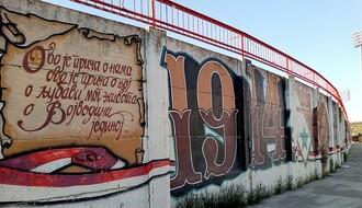 ČESTITAMO: FK Vojvodina danas slavi 106. rođendan