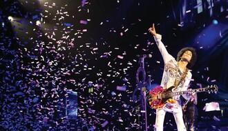 Preminuo legendarni muzičar Princ (VIDEO)