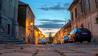 Od leta kreće probna zabrana saobraćaja u Podgrađu