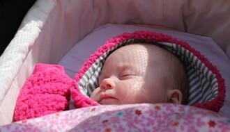 Radosne vesti iz Betanije: Rođeno 18 beba