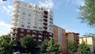 Kakve muke imaju novosadski stanodavci sa podstanarima