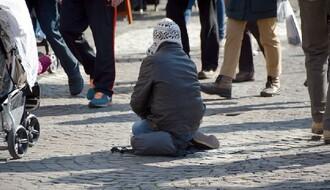 Nezbrinuta deca u vrzinom kolu nemaštine i nasilja