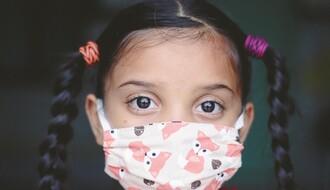 KONSTANTINIDIS: Malo je dece vakcinisano u Srbiji jer su roditelji zatucani