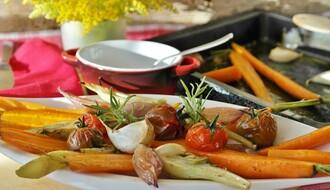DILEMA: Da li je zdravija svinjska mast ili ulje?