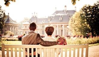 Istraživanje: Ove horoskopske kombinacije imaju šanse za srećan brak
