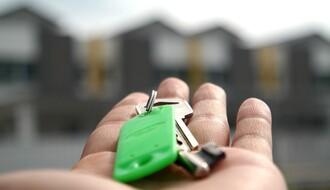 Danas se objavljuje spisak korisnika 276 stanova za izbeglice u Veterniku