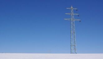 Isključenja struje za utorak, 29. januar