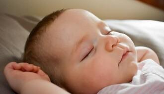 Radosne vesti iz Betanije: Tokom vikenda rođena 61 beba