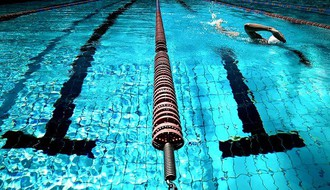 GRADONAČELNIK: Uzrok pucanja bazena na Spensu najverovatnije nestručan rad