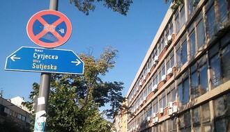 Udruženje sudija i tužilaca osudilo napad na novosadskog advokata