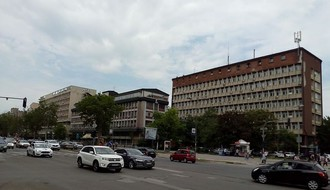 """MUP: Policijska ispostava """"Stari grad"""" preseljena iz Radničke u Pap Pavla"""