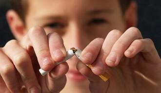 Naučni seminar i besplatni pregledi povodom Dana bez duvanskog dima