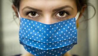 """INSTITUT """"VINČA"""": Tri faktora odlučuju da li ćete oboleti od korona virusa"""