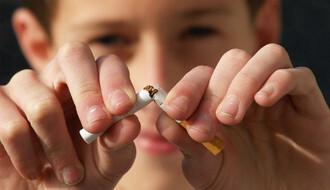Hrana koja smanjuje želju za cigaretama